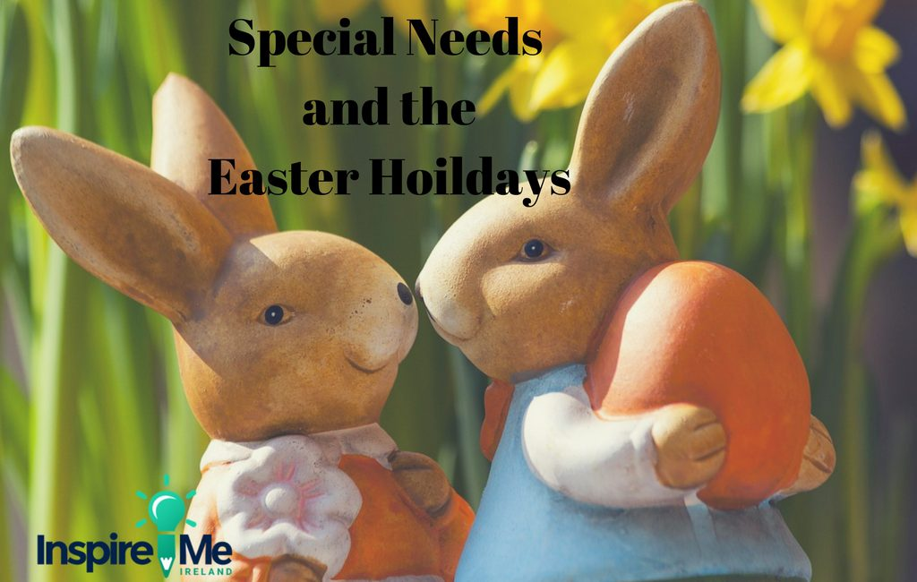 Special-Needs-Easter