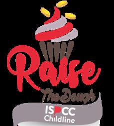 raise-the-dough