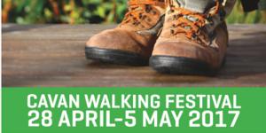 Cavan-walking-festival