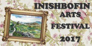 Inisboffin-Arts-Festival