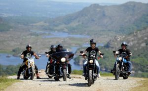 Bikefest-things-to-do-in-kerry