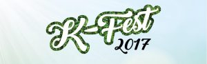 K-fest-things-to-do-in-kerry