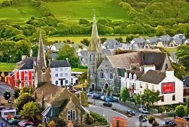 Listowel-things-to-do-in-Kerry