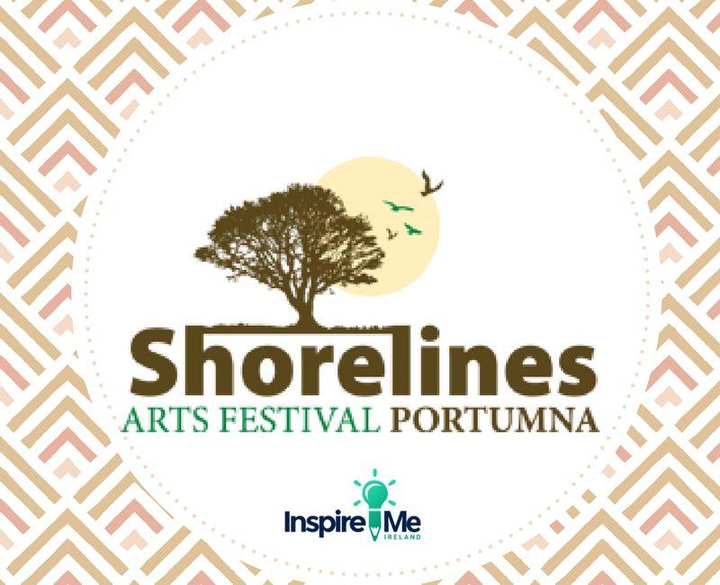 Shorelines-Festival