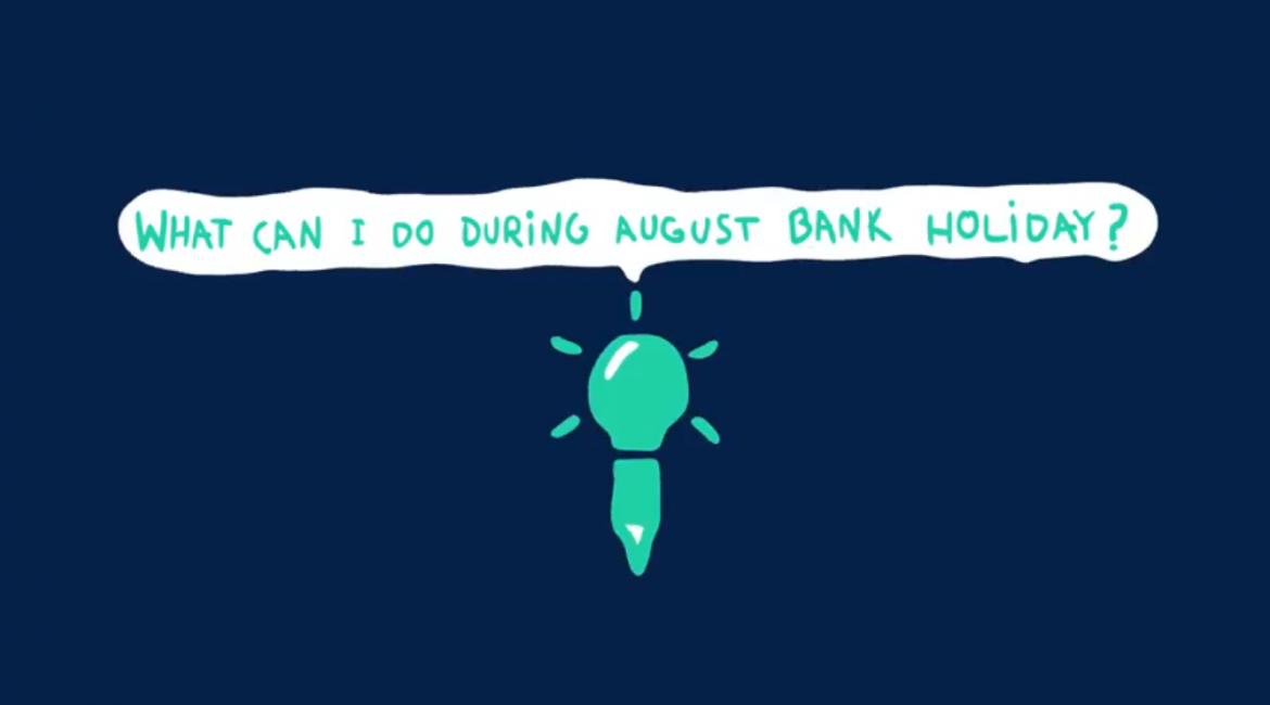 Whats-on-August-Bank-Holiday
