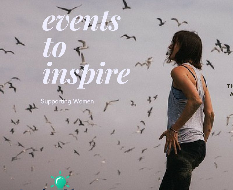 Events-to-Inspire