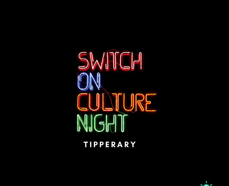 Culture Night Tipperary