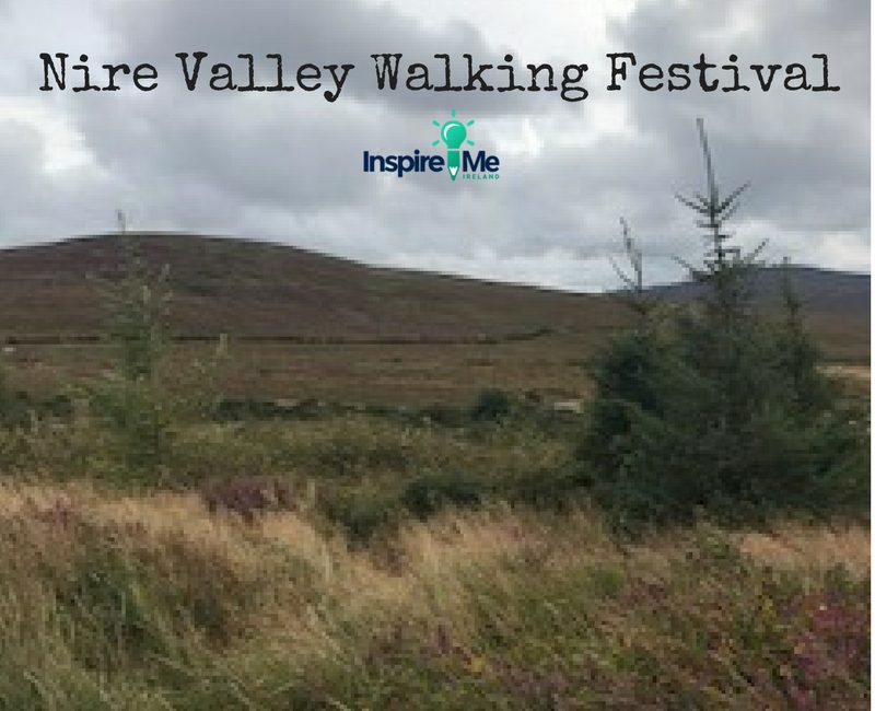nire-valley-walking-festival