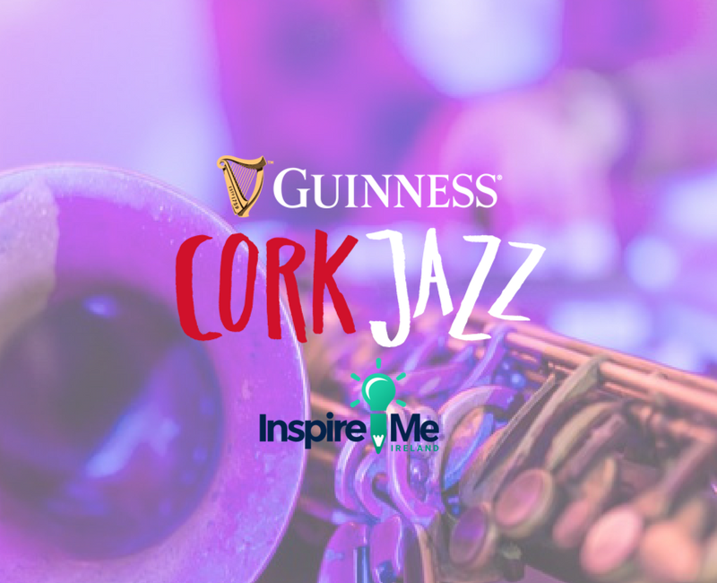 Cork-Jazz-Festival