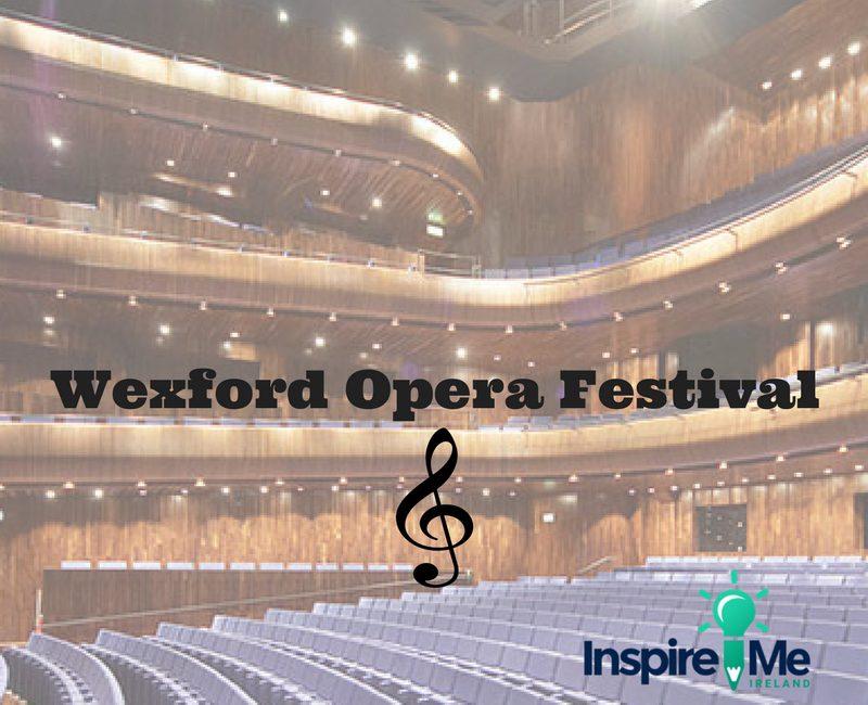 Wexford-Opera-Festival