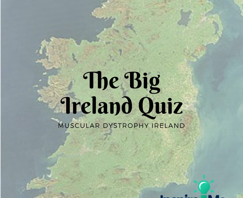 big-ireland-quiz