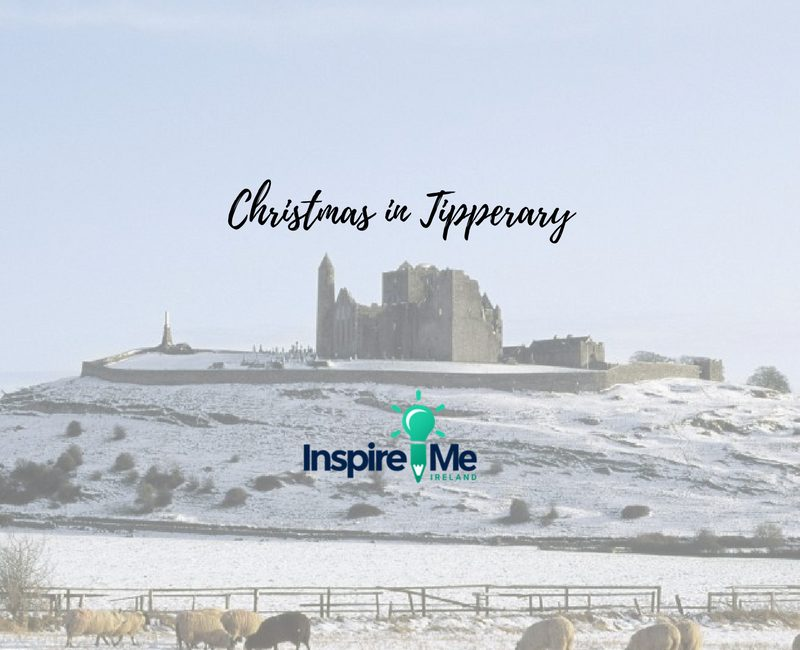 Christmas-in-Tipperary