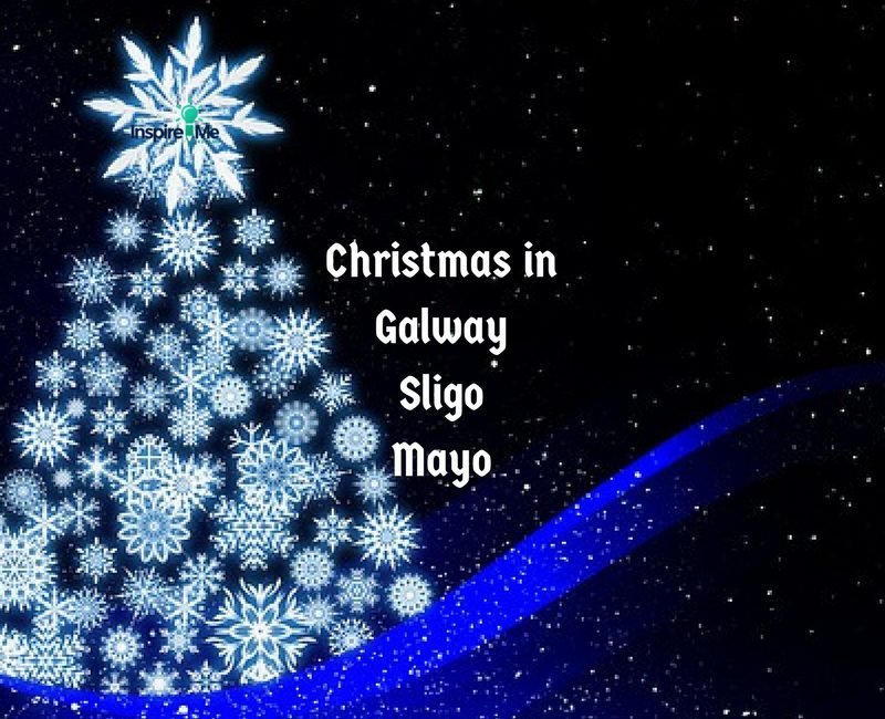 Christmas-Galway-Sligo-Mayo