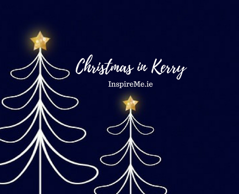 Christmas-kerry