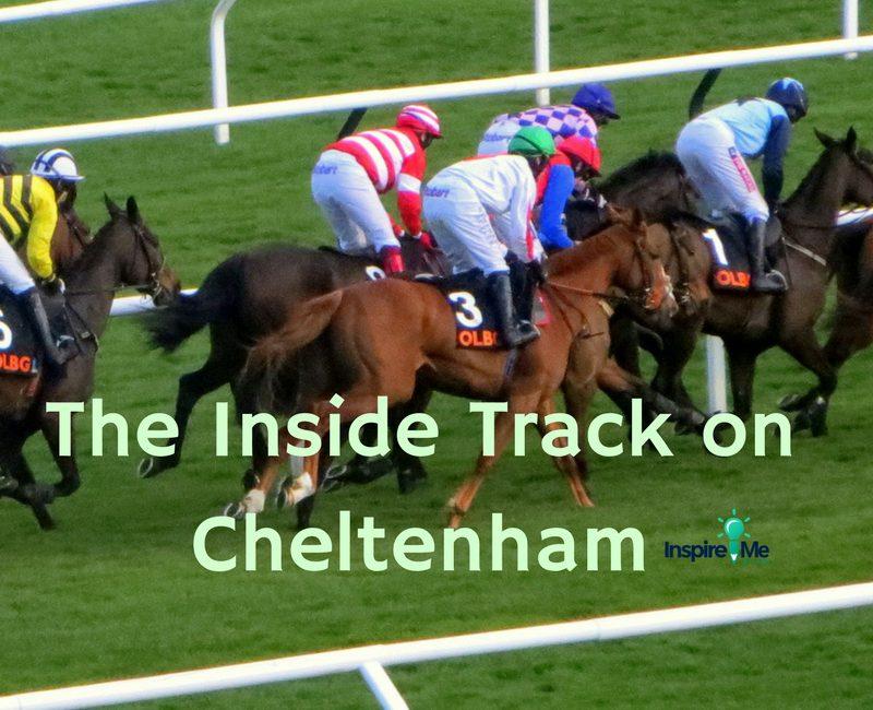Cheltenham Preview Nights