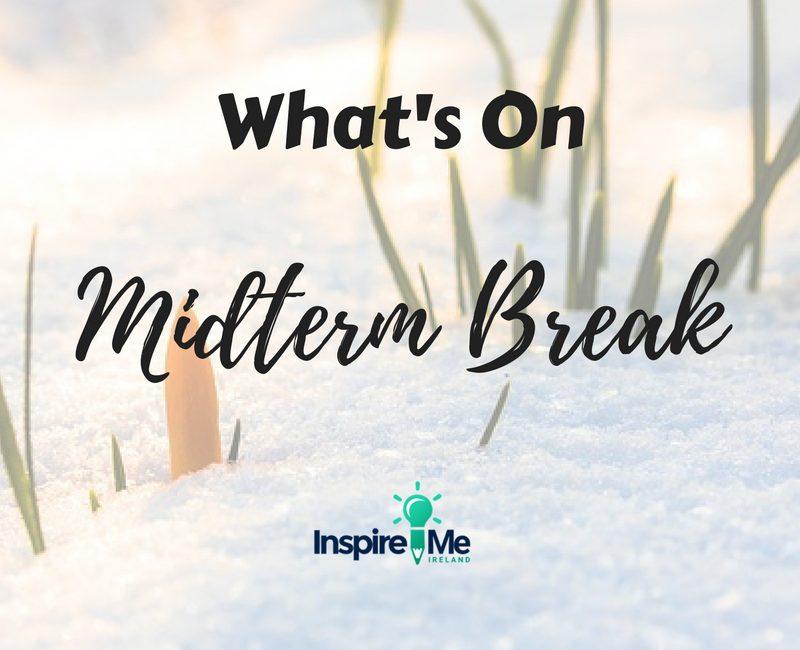 February Midterm Break