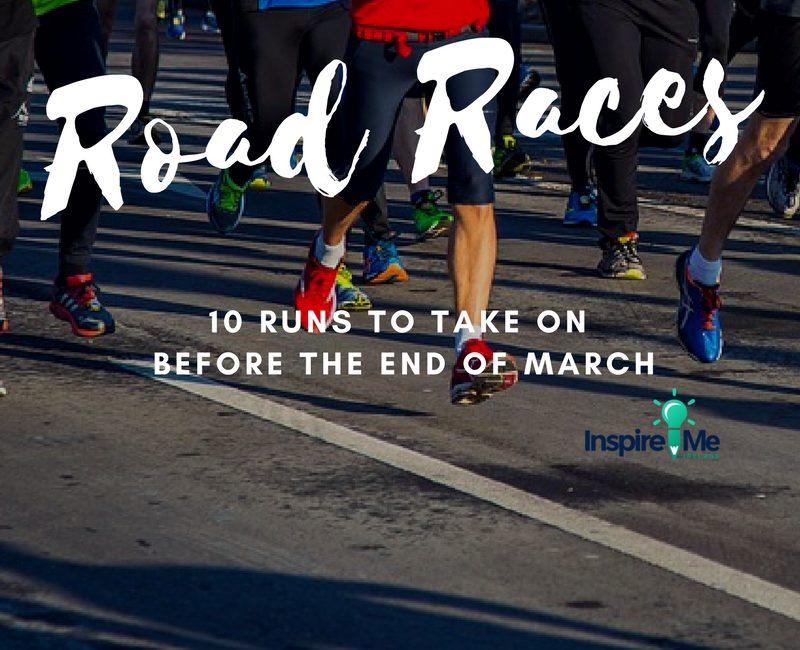 Road Races