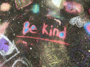 festival of kindness