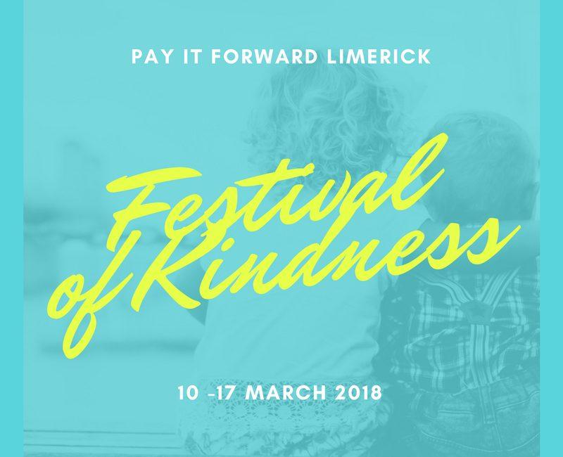 festival-of-kindness