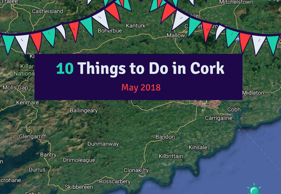 things-to-do-in-cork