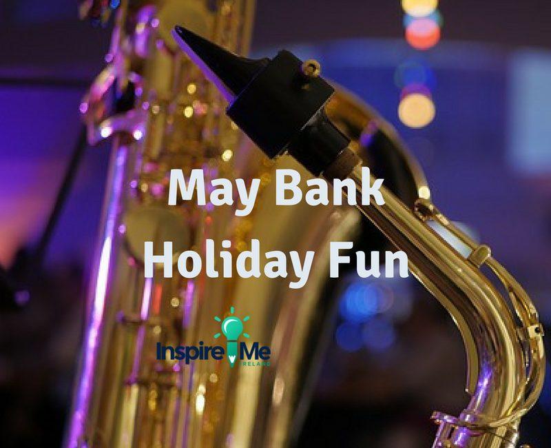 may-bank-holiday