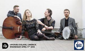 April-gigs