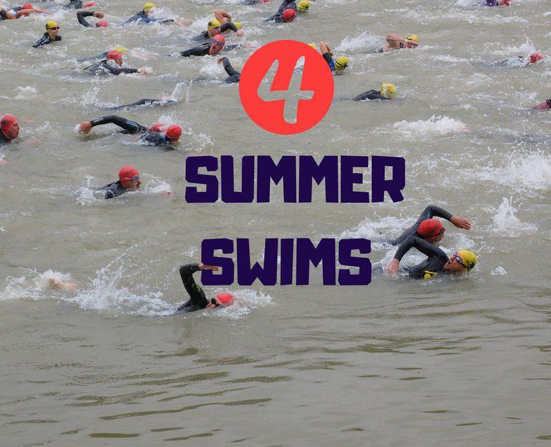 summer-swims