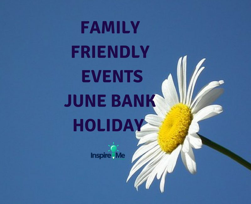family-friendly-events