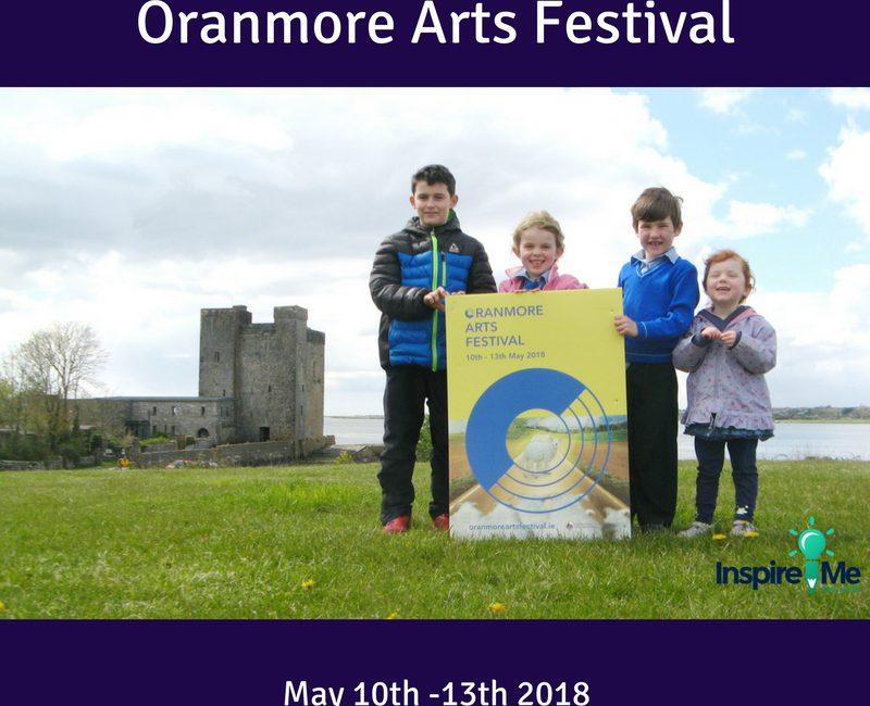 Oranmore-Arts-Festival