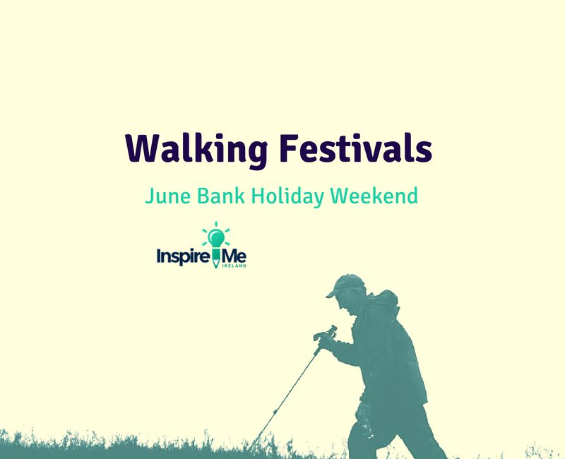 walking-festivals