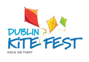 Dublin-Kite-Festival