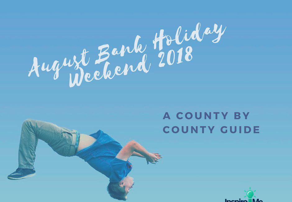 august-bank-holiday-weekend