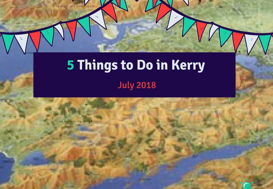 things-to-do-kerry