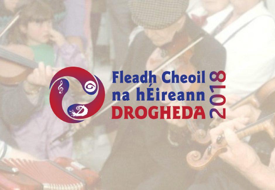 Fleadh Cheoil na hEireann
