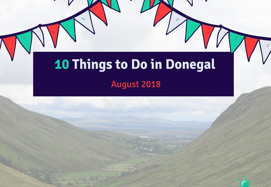 things-to-do-in-donegal