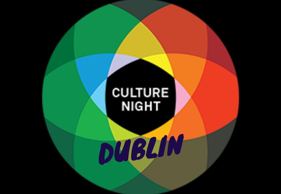 culture-night-in-dublin