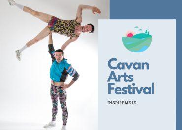 Cavan Arts Festival