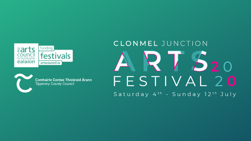 Clonmel Junction Festival things to do