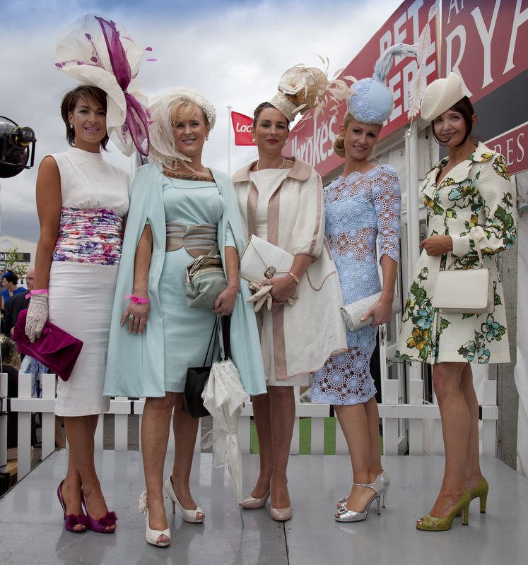 what's on in galway - Galway Races
