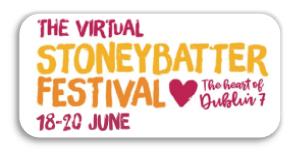 virtual stoneybatter festival
