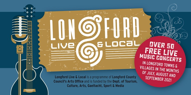 things to do in Longford