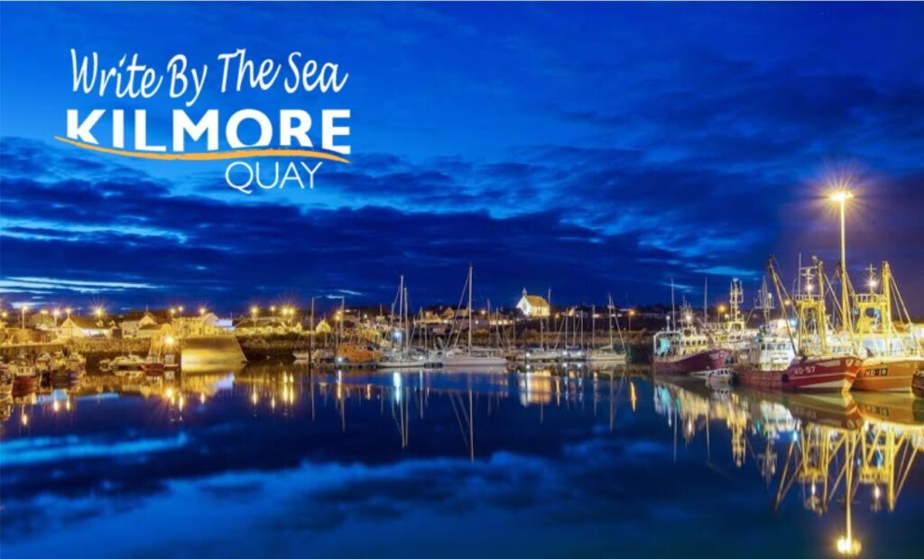 things to do in Wexford