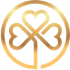 inspireMe-logo-only