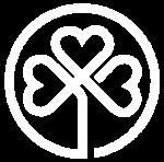 inspireme-logo-white